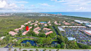 Additional photo for property listing at 204 Sea Oats Drive 204 Sea Oats Drive Juno Beach, Florida 33408 United States