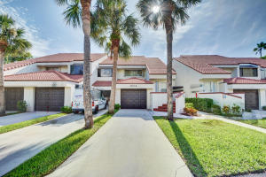 Condominium for Rent at 204 Sea Oats Drive 204 Sea Oats Drive Juno Beach, Florida 33408 United States