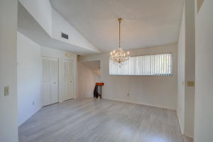 Additional photo for property listing at 204 Sea Oats Drive 204 Sea Oats Drive Juno Beach, Florida 33408 Estados Unidos