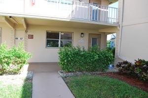 Condominium for Rent at KINGS POINT, 67 Monaco B 67 Monaco B Delray Beach, Florida 33446 United States