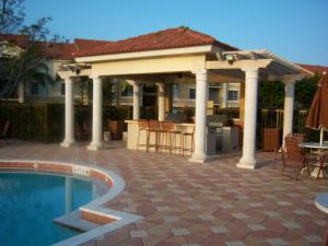 Additional photo for property listing at 907 Villa Circle 907 Villa Circle Boynton Beach, Florida 33435 United States