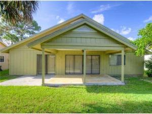 Additional photo for property listing at 6294 Leslie Street 6294 Leslie Street Jupiter, Florida 33458 United States