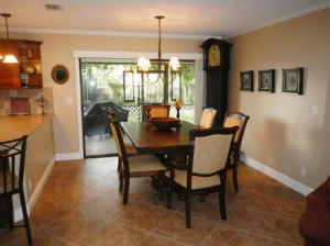 Additional photo for property listing at 12186 Broadleaf Court 12186 Broadleaf Court Wellington, Florida 33414 United States