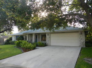 Single Family Home for Rent at 12186 Broadleaf Court 12186 Broadleaf Court Wellington, Florida 33414 United States