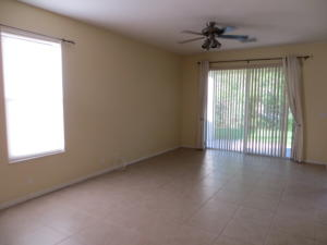 Additional photo for property listing at 258 SW Manatee Springs Way 258 SW Manatee Springs Way Port St. Lucie, Florida 34986 Vereinigte Staaten