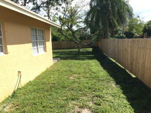 Additional photo for property listing at 255 NW 10th Avenue 255 NW 10th Avenue Delray Beach, Florida 33444 Estados Unidos
