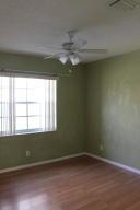 Additional photo for property listing at 7042 Chesapeake Circle 7042 Chesapeake Circle Boynton Beach, Florida 33436 United States