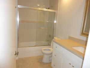 Additional photo for property listing at 3589 Captains Walk 3589 Captains Walk 德尔雷比奇海滩, 佛罗里达州 33483 美国