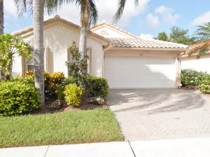 Property for sale at 5121 Corbel Lake Way, Boynton Beach,  FL 33437