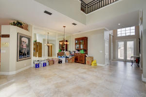 Additional photo for property listing at 4290 NW 62nd Road 4290 NW 62nd Road Boca Raton, Florida 33496 United States