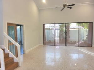Additional photo for property listing at 3589 Captains Walk 3589 Captains Walk Delray Beach, Florida 33483 United States