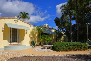 House for Rent at 1629 Tyler Street 1629 Tyler Street Hollywood, Florida 33020 United States
