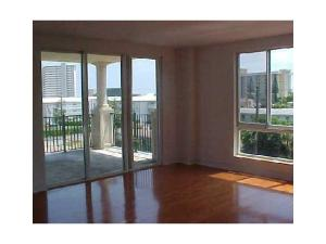 Additional photo for property listing at 9 NE 20th Avenue 9 NE 20th Avenue Deerfield Beach, Florida 33441 Estados Unidos