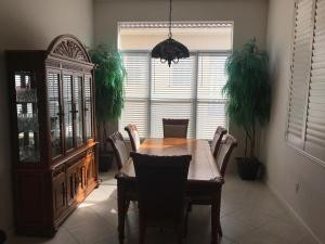 House for Rent at 1908 Via Castello 1908 Via Castello Wellington, Florida 33411 United States