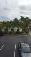 Additional photo for property listing at 7626 Courtyard Run 7626 Courtyard Run Boca Raton, Florida 33433 United States