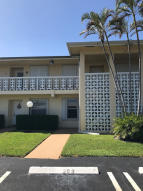 Condominium for Rent at 1340 NW 19th Terrace 1340 NW 19th Terrace Delray Beach, Florida 33445 United States