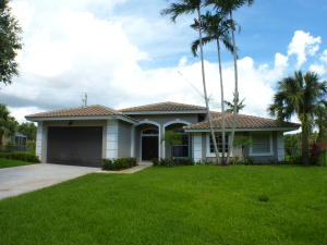 Single Family Home for Rent at 9801 NW 28th Place 9801 NW 28th Place Coral Springs, Florida 33065 United States