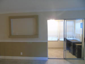 Additional photo for property listing at 839 Flanders R 839 Flanders R Delray Beach, Florida 33484 United States