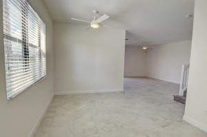 Additional photo for property listing at 12937 Anthorne Lane 12937 Anthorne Lane Boynton Beach, Florida 33436 États-Unis