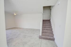 Additional photo for property listing at 12937 Anthorne Lane 12937 Anthorne Lane 博因顿海滩, 佛罗里达州 33436 美国