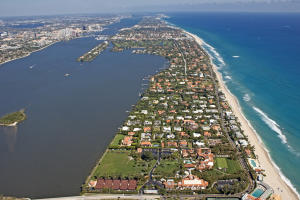 Additional photo for property listing at 3 Via Los Incas 3 Via Los Incas Palm Beach, Florida 33480 Estados Unidos