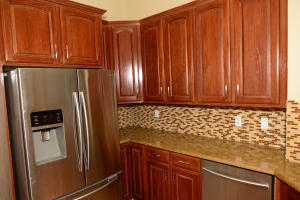 Additional photo for property listing at 8828 One Putt Place 8828 One Putt Place Port St. Lucie, Florida 34986 Estados Unidos