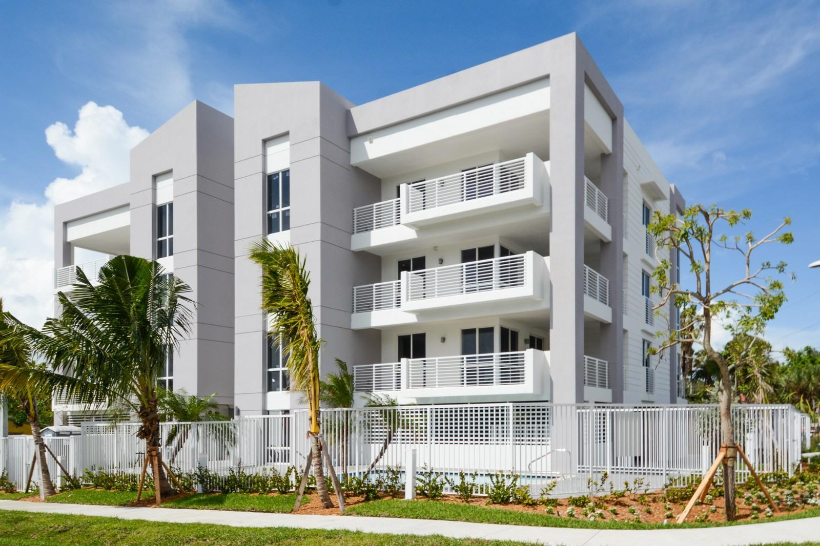 Home for sale in P6 Deerfield Beach Florida