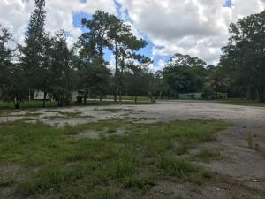 Land for Sale at 13771 Okeechobee Boulevard 13771 Okeechobee Boulevard Loxahatchee, Florida 33470 United States