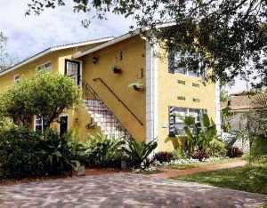 Additional photo for property listing at 1214 Lake Avenue 1214 Lake Avenue West Palm Beach, Florida 33401 Vereinigte Staaten