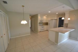 Additional photo for property listing at 1658 Chapparel Way 1658 Chapparel Way Wellington, Florida 33414 Vereinigte Staaten