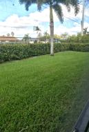 Additional photo for property listing at 13811 Staimford Drive 13811 Staimford Drive Wellington, Florida 33414 Estados Unidos