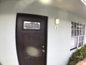 Additional photo for property listing at 505 N J Street 505 N J Street Lake Worth, Florida 33460 Estados Unidos