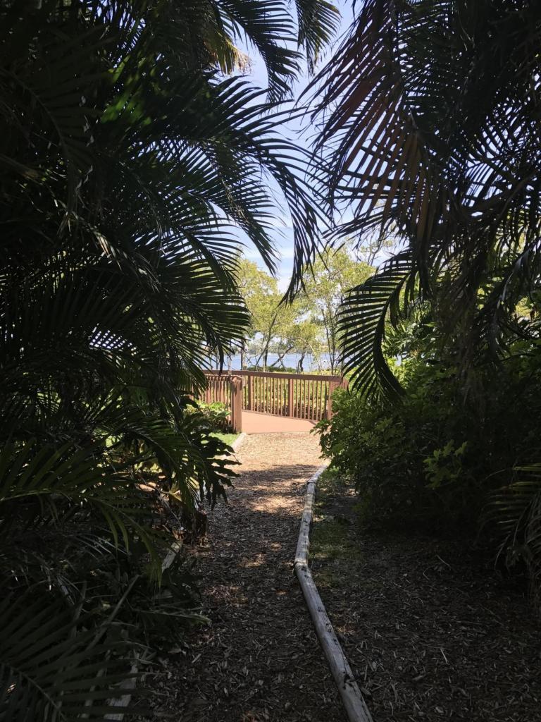 HYPOLUXO FLORIDA