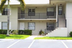 شقة بعمارة للـ Rent في Sabal Ridge, 2101 Sabal Ridge Court 2101 Sabal Ridge Court Palm Beach Gardens, Florida 33418 United States
