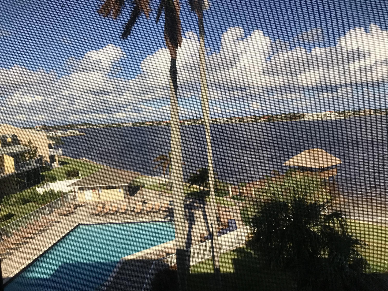 LAKESHORE HYPOLUXO FLORIDA