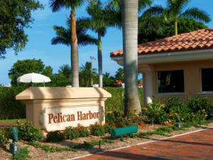 Additional photo for property listing at 3589 Captains Walk 3589 Captains Walk Delray Beach, Florida 33483 Vereinigte Staaten