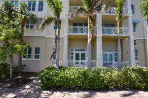 Condominium for Rent at 350 N Federal Highway 350 N Federal Highway Boynton Beach, Florida 33435 United States