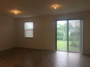 Additional photo for property listing at 13022 Anthorne Lane 13022 Anthorne Lane Boynton Beach, Florida 33436 United States
