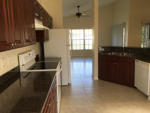 Additional photo for property listing at Address Not Available  Port St. Lucie, Florida 34953 United States