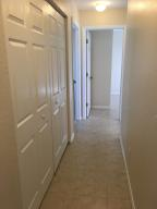 Additional photo for property listing at Address Not Available  Port St. Lucie, Florida 34953 Vereinigte Staaten