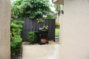 Additional photo for property listing at 5296 Fountains Drive 5296 Fountains Drive Lake Worth, 佛罗里达州 33467 美国