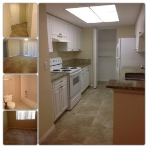 شقة بعمارة للـ Rent في 1300 Crestwood Court 1300 Crestwood Court Royal Palm Beach, Florida 33411 United States