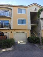 Additional photo for property listing at 1300 Crestwood Court 1300 Crestwood Court Royal Palm Beach, Florida 33411 United States