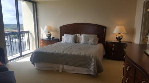 Additional photo for property listing at 123 Lakeshore Drive 123 Lakeshore Drive North Palm Beach, Florida 33408 United States