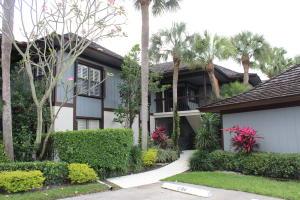 Condominio por un Alquiler en Palm Beach Polo, 13368 Polo Road 13368 Polo Road Wellington, Florida 33414 Estados Unidos