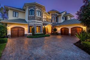 Casa Unifamiliar por un Venta en 9999 Equus Circle 9999 Equus Circle Boynton Beach, Florida 33472 Estados Unidos