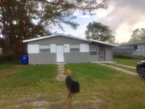 House for Rent at 1925 NW 27th Street 1925 NW 27th Street Oakland Park, Florida 33311 United States