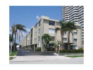 Additional photo for property listing at 1601 S Flagler Drive 1601 S Flagler Drive West Palm Beach, Florida 33401 Estados Unidos