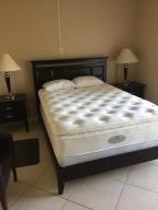 Additional photo for property listing at 84 Berkshire D 84 Berkshire D West Palm Beach, Florida 33417 United States