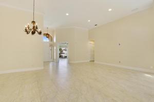 Additional photo for property listing at 109 Eagleton Lane 109 Eagleton Lane Palm Beach Gardens, Florida 33418 United States